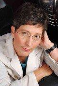 www.betewi-akademie.de - Dr. Katharina Friedrich
