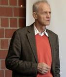 BeTeWi-Akademie - Radionische Informationsfeldmassage - Felix Weber - Dozent