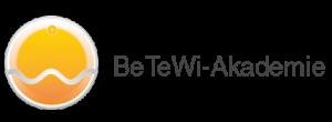 BeTeWi - Akademie