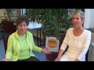 BeTeWi - Lichtnahrung Interview Seelengenährt