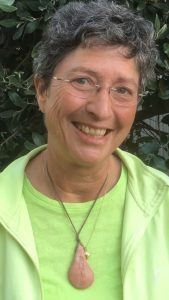 </p> <p><center>Dr. oec. Katharina Friedrich</center>